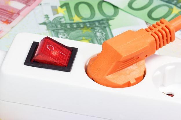 W Polsce jest drożej niż w Skandynawii? /© Panthermedia