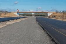 W Polsce ma być 2 tys. km autostrad. Ile już jest?
