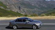 W Polsce Mercedesy nawet do 19% tańsze niż w Niemczech