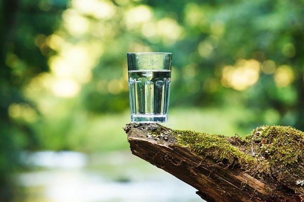 W Polsce może zabraknąć wody /©123RF/PICSEL