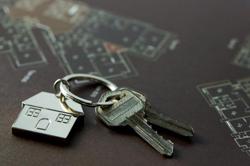 W Polsce można kupić mieszaknie płacąc ok. 3 tys. zł za metr kwadratowy! /123RF/PICSEL