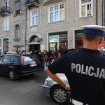 "W Polsce nadal istnieje instytucja eksmisji ""na bruk"""