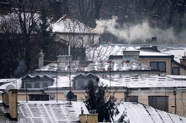 W Polsce najgorsze powietrze w całej Europie!