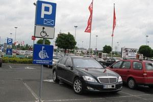 W Polsce najlepiej jest być osobą niepełnosprawną