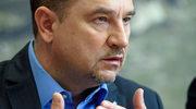 W Polsce nastał czas pracownika - przewodniczący NSZZ Solidarność