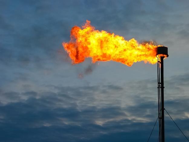 W Polsce nie brakuje złóż gazu ziemnego /©123RF/PICSEL