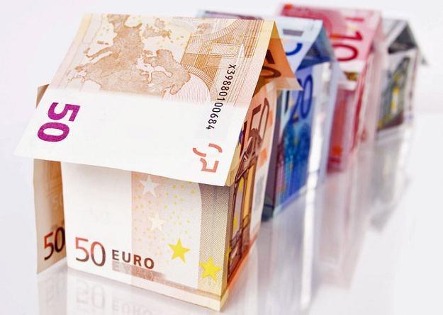 W Polsce nieruchomości mieszkaniowe zdrożały dwukrotnie w ciągu minionych 10 lat /© Panthermedia