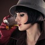 W Polsce otworzono butelkę najstarszej whisky na świecie!