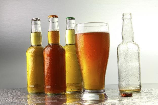 W Polsce pojawią się nowe marki piwa /poboczem.pl