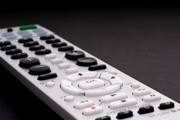 W Polsce pojawił się nowy kanał telewizyjny /© Panthermedia