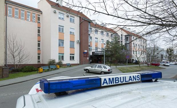 W Polsce potwierdzono 13 nowych przypadków zakażenia koronawirusem