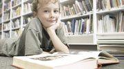 W Polsce powstają uniwersytety dla dzieci