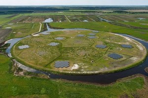 W Polsce powstaną supernowoczesne radioteleskopy