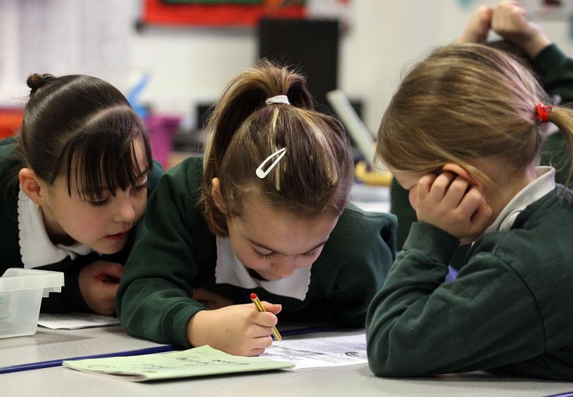 W Polsce prekursorem szkoły alternatywnej był Janusz Korczak /Getty Images