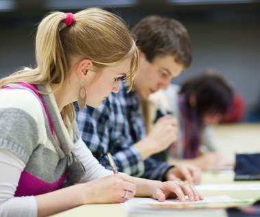 W Polsce przybywa studentów z zagranicy
