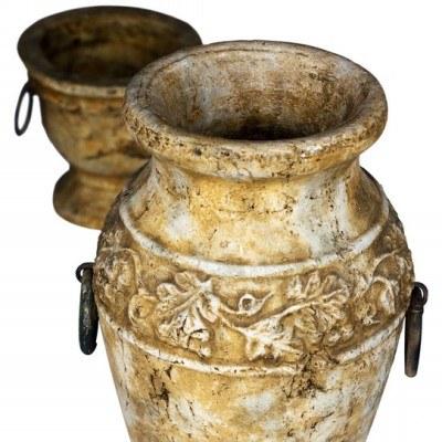 W Polsce rodzi się rynek obrotu artefaktami /© Panthermedia