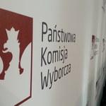 W Polsce wciąż brakuje 82 urzędników wyborczych