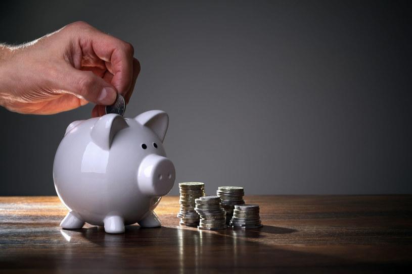 W Polsce wciąż dyskutowane są nowe pomysły emerytalne /123RF/PICSEL
