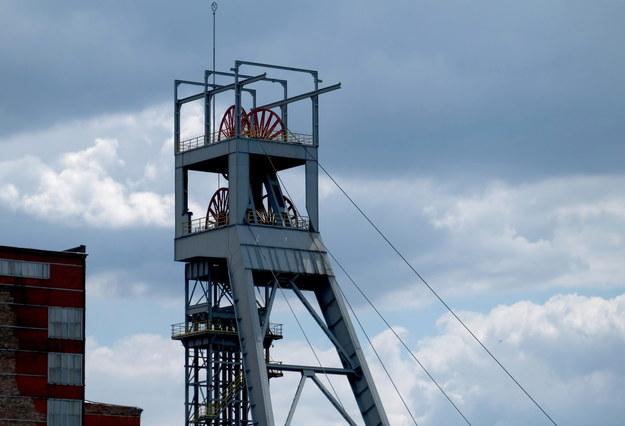 Koronawirus na Śląsku: Związkowcy nie zgadzają się na wstrzymanie wydobycia w kopalniach PGG