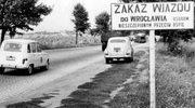 W polskiej historii nie brak było epidemii. Pojawiały się co kilka lat