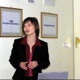 W polskiej kuchni niepodzielnie królują kobiety - powiedziała Dorota Osóbka /INTERIA.PL