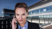 W polskim biznesie rządzą kobiety