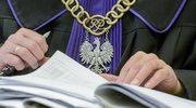 W poniedziałek nadzwyczajne posiedzenie Krajowej Rady Sądownictwa