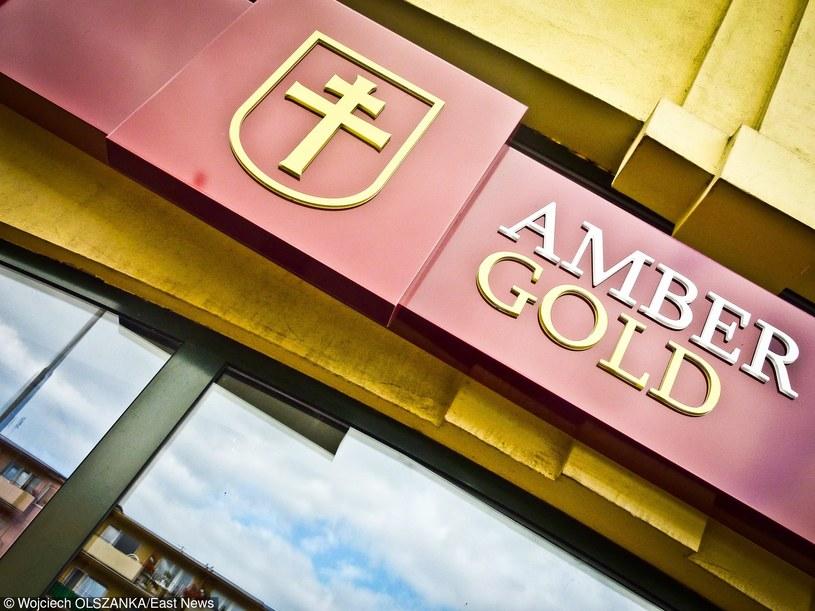 W poniedziałek w Gdańsku ruszył proces w sprawie afery Amber Gold /Wojciech Olszanka /East News