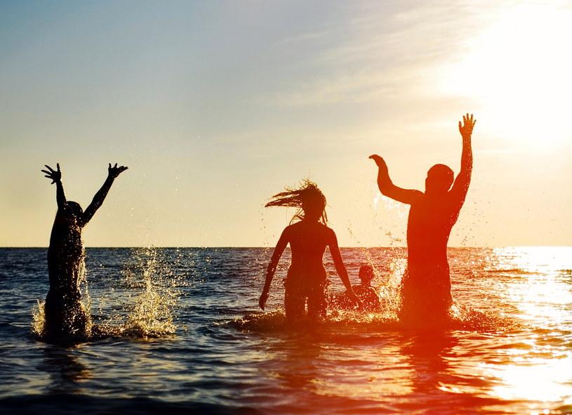 W porównaniu z poprzednim rokiem, tym razem więcej Polaków wybierze się na wakacje. W wyborze krajów na urlop pozostajemy jednak konsekwentni /123RF/PICSEL