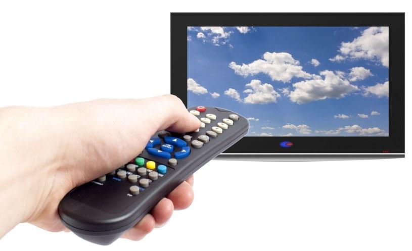 W Portugalii kradnie się sygnał płatnych telewizji na potęgę /materiały prasowe