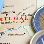 W Portugalii mieszkania podrożały po raz pierwszy od 2010 roku