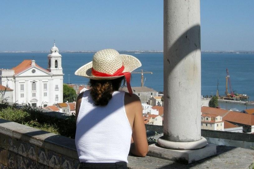 W Portugalii mile zaskoczy nas mnogość atrakcji i przystępne ceny /123RF/PICSEL