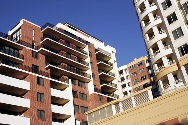 W poszczególnych regionach są inne limity maksymalnych cen mieszkań /© Panthermedia