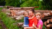 W poszukiwaniu rodzinnych korzeni