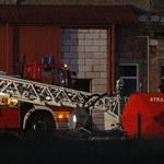 W pożarze zginęli strażacy. Nowe fakty ws. śledztwa dotyczącego tragedii w Białymstoku