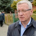 W Poznaniu na stanowisku prezydenta pozostaje Jacek Jaśkowiak
