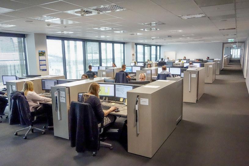W PPK oszczędza już ponad 2 mln osób (zdj. ilustracyjne) /Fot. Piotr Kamionka/REPORTER /INTERIA.PL