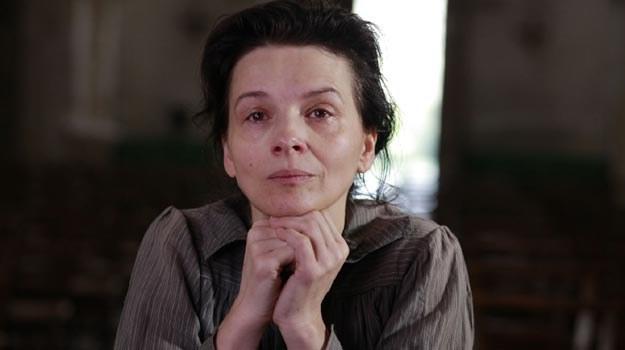 W programie festiwalu znalazł się m.in. nowy film Brunona Dumonta z Juliette Binoche /materiały dystrybutora