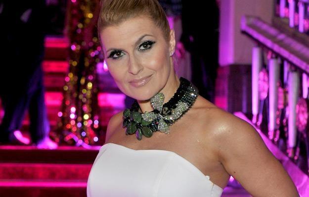W programie zaśpiewa między innymi Katarzyna Skrzynecka /AKPA