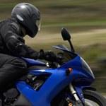 producent motocykli