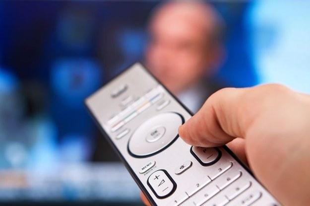 W przekazie TV Puls dostępnym w drugim multipleksie (MUX 2) naziemnej telewizji cyfrowej (NTC) audiodeskrypcja jest dostępna od kilku dni. /123RF/PICSEL