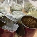 W przesyłce zamiast kawy i zabawek – marihuana. Warta ponad 2 mln zł