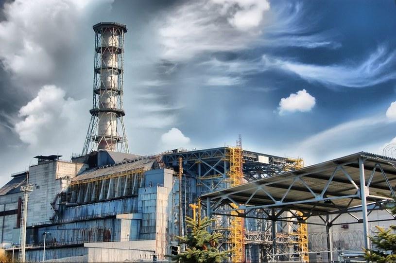 W przypadku nowoczesnych reaktorów awaria, taka jak w Czarnobylu, jest praktycznie niemożliwa /123RF/PICSEL