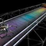 W przyszłości statki kosmiczne NASA będą powstawać w przestrzeni kosmicznej
