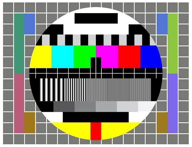 W przyszłości użytkownicy płatnej telewizji powinni się spodziewać mniejszej liczby kanałów /©123RF/PICSEL