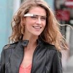 W przyszłym miesiącu Google dostarczy okulary Glass deweloperom