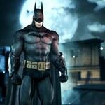 W przyszłym miesiącu Warner Bros zapowie nową grę. Kolejny Batman czy sequel Cienia Mordoru?
