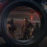 W przyszłym miesiącu wystartują otwarte testy Sniper: Ghost Warrior 3