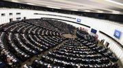 W przyszłym Parlamencie Europejskim może powstać nowa frakcja prawicy