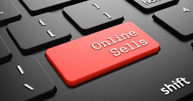 W przyszłym roku rozpoczną się kontrole sprzedawców internetowych /©123RF/PICSEL